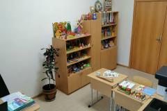 Kabinet-doshkolnoj-diagnostiki