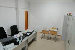 Kabinet-shkolnoj-diagnostiki
