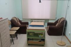 Osnashhenie-kabineta-pesochnoj-terapii